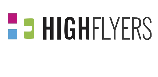 Highflyers